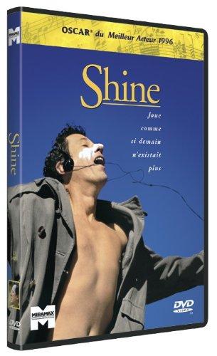Shine [FR Import]