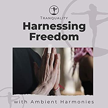 Harnessing Freedom with Ambient Harmonies