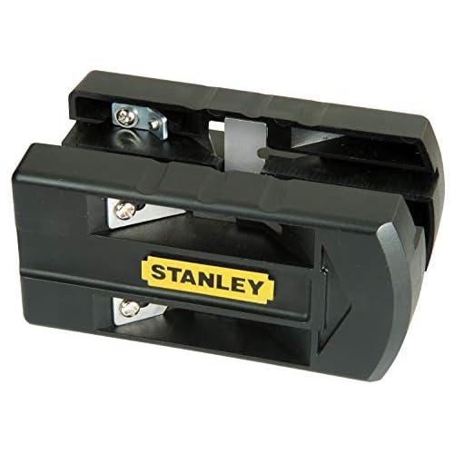 STANLEY STHT0-16139 Rifilatore per bordi