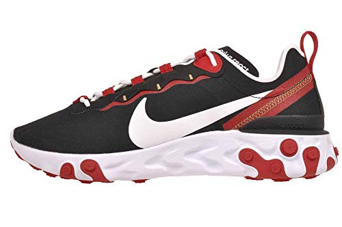 Nike React Element 55 Größen Frauen EU 38 - US 7,0