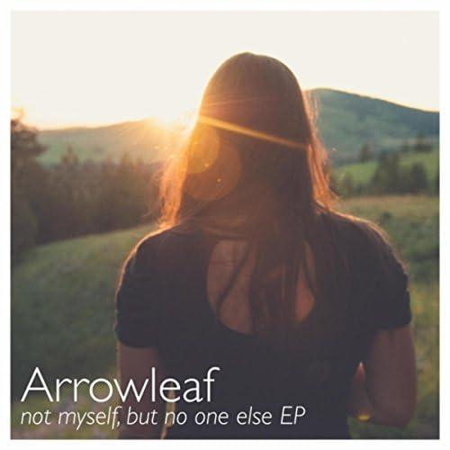 Arrowleaf