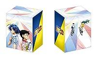 【Amazon.co.jp限定】弱虫ペダル GLORY LINE Blu-ray BOX Vol.2(初回生産限定版)(イベントチケット優先販売申込券...