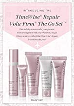 Mary Kay TimeWise Repair Volu-Firm The Travel Ready Go Set