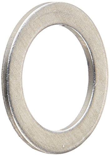 Honda Genuine OEM Automatic Transmission Drain Plug Washers (18mm), Bag of 5-90471-PX4-000