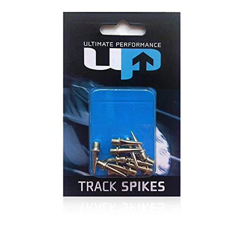 Ultimate Performance 15mm Scarpe Chiodate da Corsa - Taglia Unica