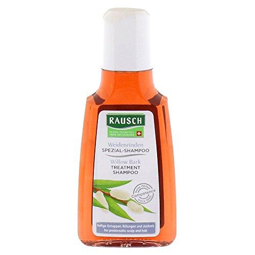 RAUSCH Weidenrinden Spezial Shampoo,40ml