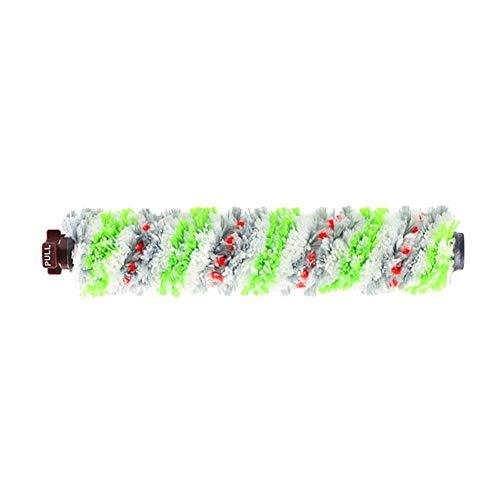 DingGreat Cepillo Multi-Superficie y Filtro de Repuesto para aspiradora Crosswave Bissell Filtro Lavable de Repuesto y Rodillo de Cepillo de Limpieza Compatible con Bissell 1866 y 1868