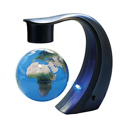 Buki Globe Lévitation, SP003