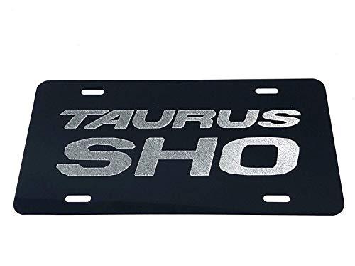 ford taurus x accessories - 5