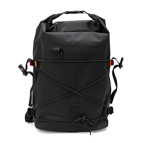 IAMRUNBOX Travel laptop backpack - laptop backpack for women - backpack for men - Anti-theft backpacks - travel backpack for women - backpacks for teens - waterproof backpack - backpack with laptop compartment
