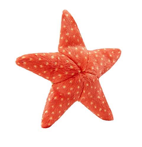 Fluff and Tuff Ziggy Starfish