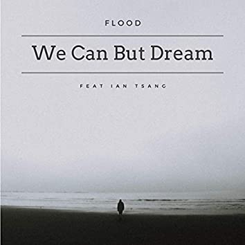 We Can But Dream