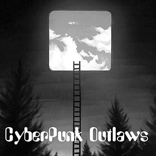 CyberPunk Outlaws