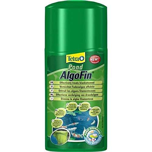 Tetra Pond AlgoFin* 3 L