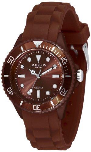 Orologio Uomo - Madison L4167-19