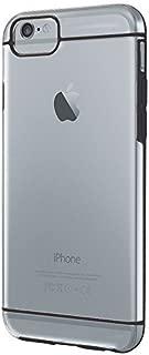 ihome sheer iphone 6 case