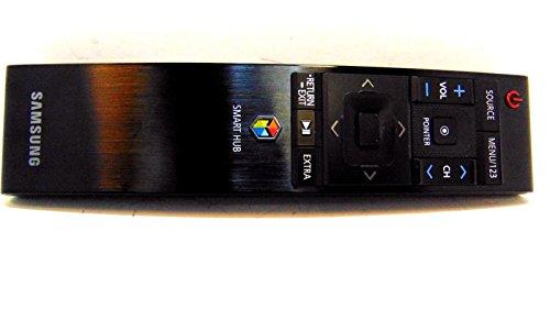 Controle remoto para TV Samsung BN59-01220A UHD 4K C