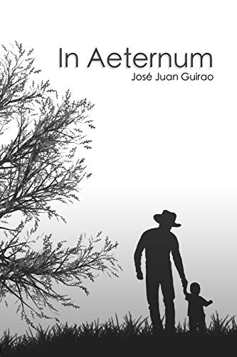 In Aeternum: Equilibrio (Spanish Edition)