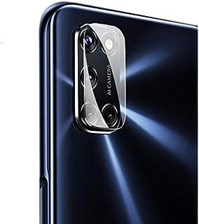 لاصقة حماية كاميرا العدسة نانو مضادة للصدمات لهاتف اوبو ايه52 / A72 / A92 - شفاف