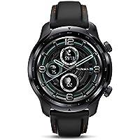 Ticwatch Pro 3 GPS Men's Wear Health Fitness Monitoring Smart Watch