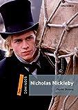 Dominoes 2. Nicholas Nickleby MP3 Pack