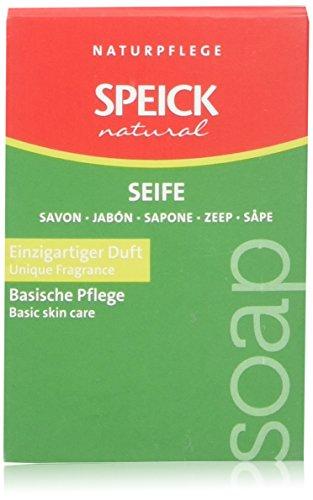 Speick Zeep, 100 g