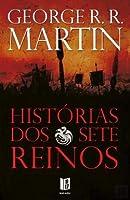 História dos Setes Reinos (Portuguese Edition)