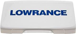 Lowrance Tapa Protectora Elite/Hook 9