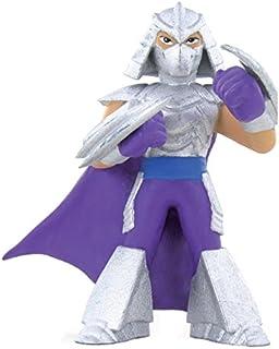 Comansi Shredder Action Figures, Multi For Above 3 Years