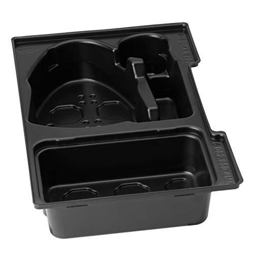 Bosch Einlage für Boxen, passend für Zubehör GWB/GSA/GUS/GOS 12 V 1600A002VN
