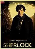 Fymm丶shop Detektivfilm Sherlock Holmes Benedict