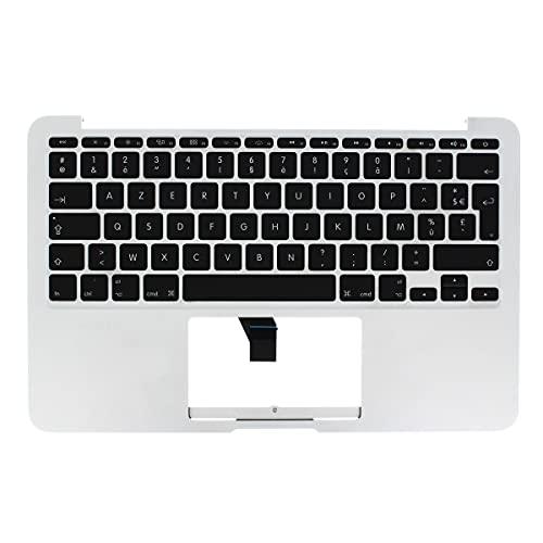 Ekolow A1370 - Top Case Completo Macbook Air 11' 2011