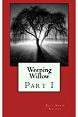 Weeping Willow Paperback