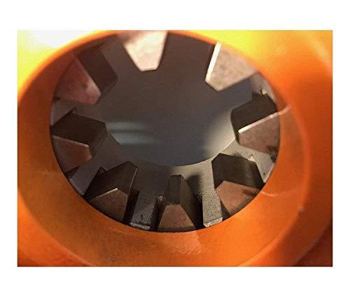 Hydraulikschlauchpresse industrie Crimpzange Hydraulik Tube Tryck Hydraulslang Hydraul Slank Hydraulslang Schlauch Presse Hydraulikpresse Schlauchpressmaschine