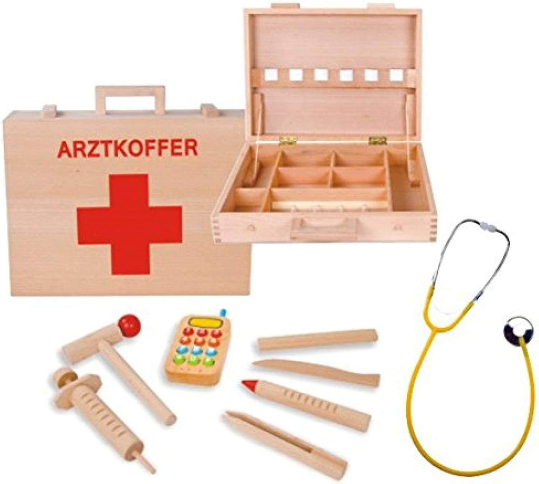 Forchtenberg - 2052991 - Medico Mtuttiette - Set Completo