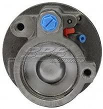 Bbb Industries 731-0125 Power Steering Pump - Reman