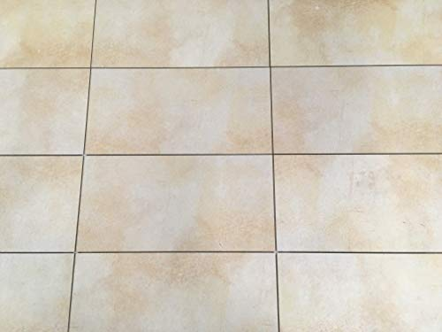 Terrassenplatten 01 Sand, 26,-/Qm Neuware