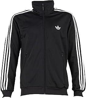 a54de93e59150 Amazon.com: Top Super - Track & Active Jackets / Active: Clothing ...