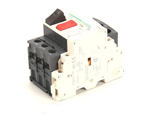 Alto Shaam sw-33378Schutz Motor Schalter
