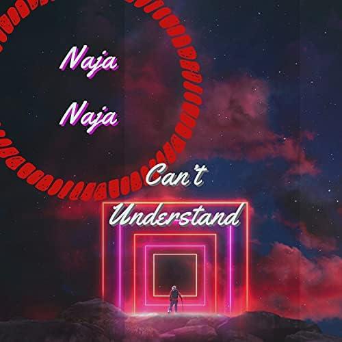 Naja Naja