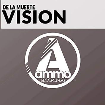 Vision (Original Mix)