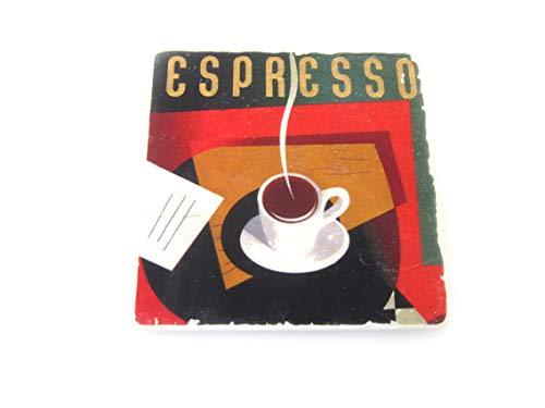 Posavasos Espresso