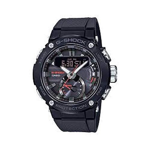 G-Shock G-Steel Uhr GST-B200B-1AER