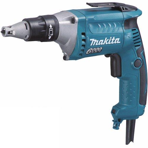 Makita FS6300 110V Drywall Screwdriver by Makita