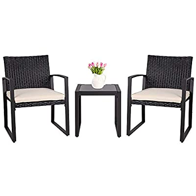 patio furniture sets clearance