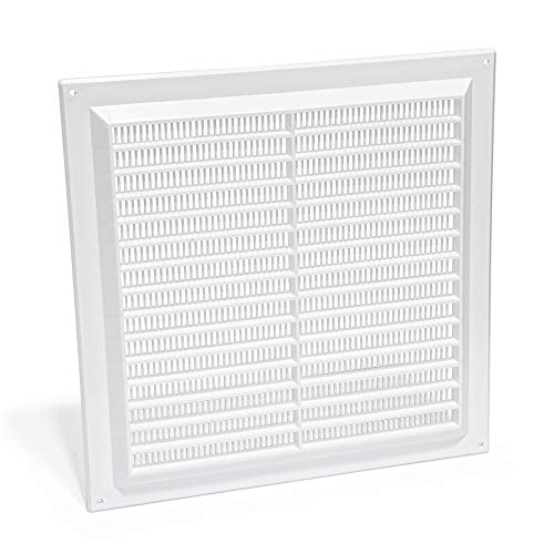 Vent Systems 10x10