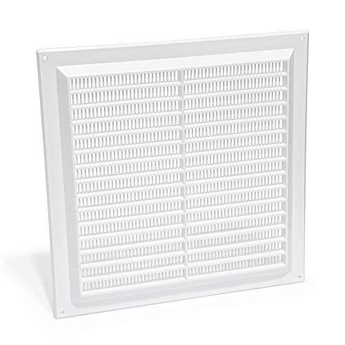 los mejores ventiladores fabricante Vent Systems