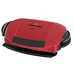 Top 5 Best George Foreman Grills 8