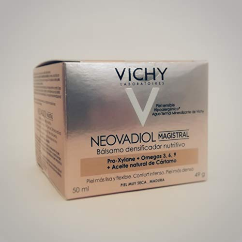 Vichy Neovadiol Magistral Creme, 50ml