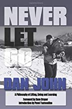 Best novel let go Reviews